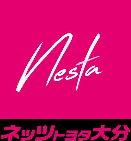 ネッツトヨタ
